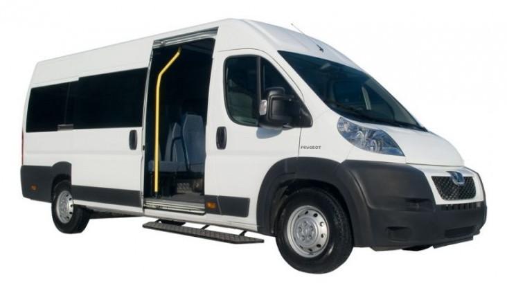 Картинки по запросу Выкуп микроавтобуса
