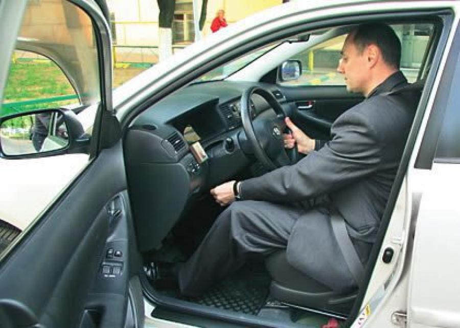 саратов работа водитель с личным автомобилем существует шерстяное
